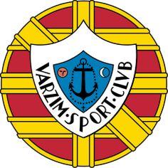 Varzim_SC_Logo.png (240×240)