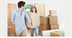 As there are lot of moving services, people can hire any. Various removals companies are offering diverse services. You can choose any number of services according to your choice. House Removals, House Clearance, Moving Services, Moving Companies, Home Equity Loan, Moving Boxes, Packers And Movers, My Home Design, Removal Services