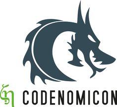 codenomicon_dragon_logo.png (1141×1046)