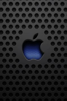 iPhone 4/4S Wallpapers HD - Retina ready, stunning wallpapers