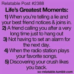 quotes for teens | Teen Quotes Greatest Relatable - funny true story humor teen quotes ...