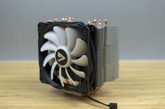 Se habla mucho del TDP de los procesadores y las GPU, pero, nosotros queremos explicaros como se calcula, como se mide, porque debemos tenerlo en cuenta y usarlo a nuestro favor. Normalmente hablamos del TDP de los procesadores y tarjetas gráficas, incluso del TDP que puede disipar un cooler, ...