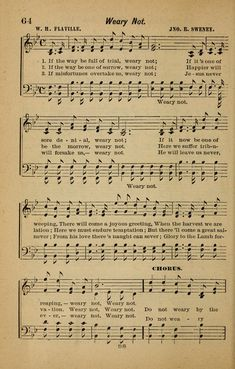 91 Best CHRISTIAN SHEET MUSIC images in 2017   Easy piano, Music