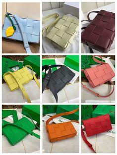 Bv cassette shoulder bag Bottega Veneta, Shoulder Bag, Bags, Handbags, Shoulder Bags, Bag, Totes, Hand Bags