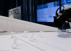 Control Syntax Rio. Photo Johannes Schwartz