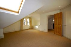 Property in Lavender Gardens, Battersea, SW11 To Let £450pw Available Now - Call on 020 7228 9911