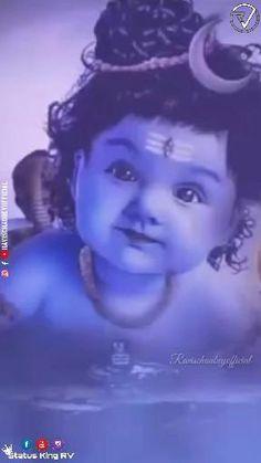 Photos Of Lord Shiva, Lord Shiva Hd Images, Rudra Shiva, Mahakal Shiva, Ganesh Lord, Lord Shiva Statue, Lord Murugan Wallpapers, Lord Krishna Wallpapers, Lord Ganesha Paintings