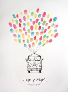15th Birthday, Birthday Parties, Birthday Cake, Hippie Party, Dream Wedding, Wedding Day, Hippie Flowers, Cow Painting, Ideas Para Fiestas