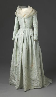 1785-1795