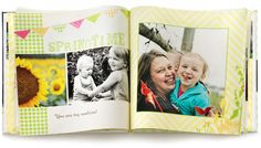 Create a Photo Book in Minutes, Simple Path for Making Personalized Photo Albums, Fast and Easy Photo Book Design   Shutterfly