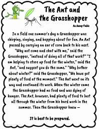 Grade 3 Reading Lesson 3 Short Stories