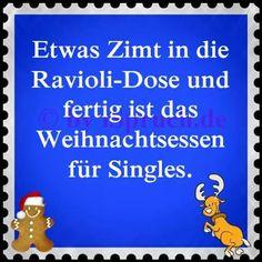 Weihnachtsessen Sprüche.Prima Sprüche Zu Weihnachten Lustig Blog Beispiel