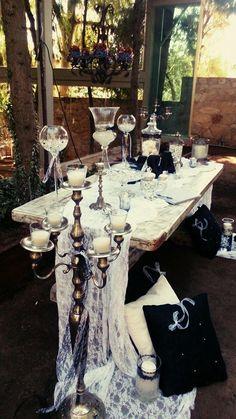 #κτηματαγαμου #κτηματαδεξιωσεων #γαμος #βαπτιση http://www.ktimakleopatra.gr/