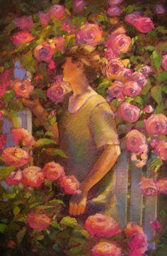 Tonja sell artist tonja sell american pinterest for Sell art prints online