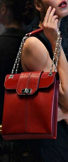 House of Accessories.... Cartier