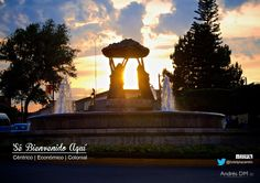 Hay un tiempo para todo y el #Verano ya está aquí!!! Vívelo en #Morelia y descubre porqué #Michoacán es #ElAlmaDeMéxico  #SéBienvenidoAquí Hotel Plaza Morelia Céntrico   Económico   Colonial  01800-007-0770 contacto@hotelplazamorelia.com.mx