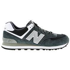 New Balance ML574-VAG-D Sneaker 4.5 US - 37.0 EU - http://kameras-kaufen.de/new-balance/new-balance-ml574-vag-d-sneaker-4-5-us-37-0-eu