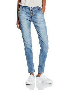 Rock Angel - Alva - Damen Skinny Jeans-Hose