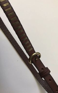Men/'s /& Women/'s Canvas D-Ring Buckle Belts, Many Colors /& For Waists 28-54/""