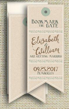 50 Best Book Themed Wedding Ideas    #book #booktheme #bookthemedwedding #bookish #books #bookworm #classic #library #librarytheme #literary #literarytheme #themes   book themed wedding ideas