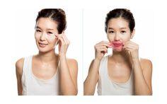 Straff, porenlos, rein – wieso wirkt die Haut koreanischer Frauen wie gephotoshopt? Wir haben nachgefragt und Erdbeermasken, Gesichtskissen und Co. getestet.