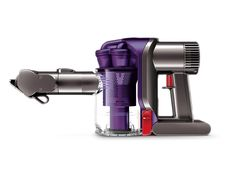 Dyson DC31 Animal Handheld Vacuum for $149.99