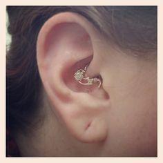 special daith jewelry - master pierce