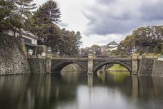The Imperial Palace Pinterest users can get 20% off the ebook with this code: PINT20 Imperial Palace, Tokyo, Coding, Tokyo Japan, Programming