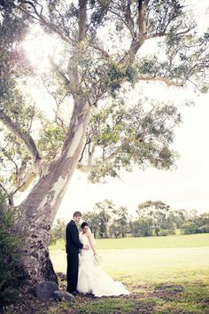 Australian country wedding.  Relaxed wedding photography. Precise Moment Photography