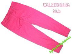 CALZEDONIA spodnie jegginsy serca 7/8 lat NOWE Snoopy, Sweatpants, Fashion, Moda, Fashion Styles, Fashion Illustrations