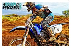 Maui Motocross by on DeviantArt Motocross, Maui, Frozen, Bicycle, Motorcycle, Facebook, Vehicles, Photography, Motorbikes