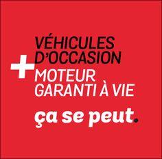 Toyota Charlesbourg / Bannières publicitaires web - Plan avantage plus / Beez Créativité Média