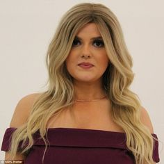 Tranny With 100 Plastic Surgeries