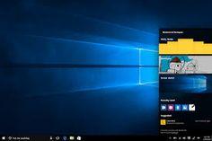 Resultado de imagen para windows
