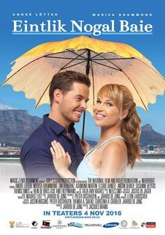 Official trailer just released for the Afrikaans film, Eintlik nogal baie Youtube Movies, Drama Movies, Movie Trailers, Film Movie, Movies And Tv Shows, Relationship Goals, South Africa, African, Shit Happens
