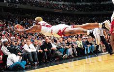 100 greatest sports photos.