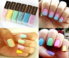 pastelss