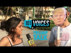 Trump Loves Hindus. Do They Love Him Back? | 101 Voices | 101India