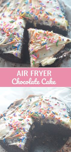 Could You Eat Pizza With Sort Two Diabetic Issues? Healthy Dessert Recipes, Cupcake Recipes, Gourmet Recipes, Desserts, Oven Recipes, Air Fryer Cake Recipes, Power Air Fryer Recipes, Fruit Calories, Silicone Baking Sheet