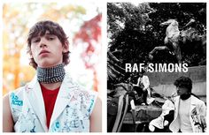 Raf-Simons-Fall-Winter-2015-Campaign-001