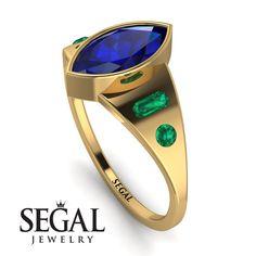 Marquise Bezel Diamond Ring - Juliana No. Bezel Diamond Rings, Bezel Ring, Halo Diamond, Diamond Cuts, Black Diamond, Elegant Engagement Rings, Diamond Engagement Rings, Wedding Rings, Type 100