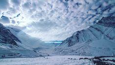 Spiti Valley, Leh Ladakh, Organising, Wizards, Winter White, Mount Everest, January, Tours, Snow