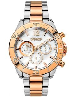 Breeze Trinity Lux chronograph Check this ---> http://kloxx.gr/brands/breeze/trinity-lux Enter code BREEZE10 to get 10% discount