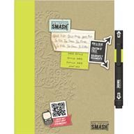 K® | K SMASH 365 Folio