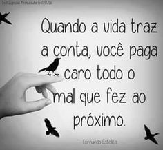 Isso mesmo. Little Things Quotes, Anti Social, Inspirational Thoughts, True Quotes, Self Help, Sentences, Slogan, Decir No, Coaching
