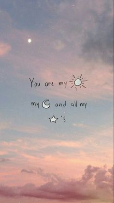 Cute wallpaper: the best relationship quotes of all time to help you Tumblr Wallpaper, Galaxy Wallpaper, Wallpaper Quotes, Iphone Wallpaper, Wallpaper Of Love, Cellphone Wallpaper, Mobile Wallpaper, Inspirational Phone Wallpaper, Cute Wallpapers Quotes
