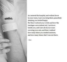 Makes my heart break!