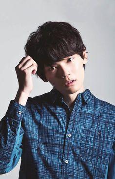 via Yuki Furukawa VN fanpage