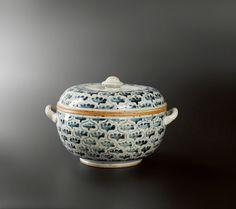Gertrud Vasegaard Danish Culture, Ceramic Design, Wood Glass, Ceramic Artists, Ceramic Pottery, Tea Set, Unity, Pots, It Works