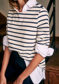Parisian Wardrobe, Parisian Style, Parisian Chic Fashion, French Style Fashion, Style Parisienne, Colette, Paris Mode, Union Made, French Brands